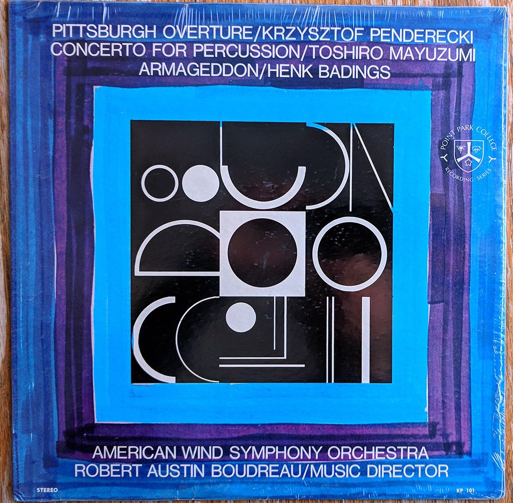 keymap records - early electronic/avant garde/experimental/noise ...